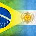 O que é preciso para entrar na Argentina?