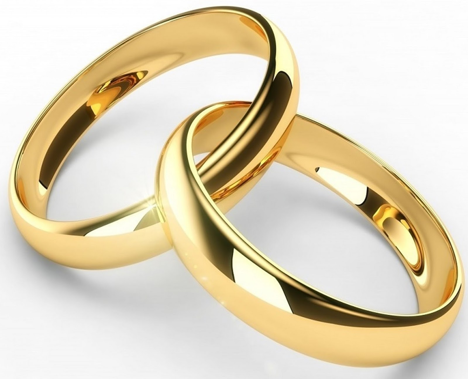 Wedding Rings Free Printable Engagement Anniversary Or Wedding