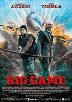 big-game-poster