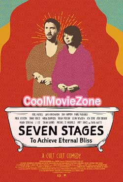 Seven Stages to Achieve Eternal Bliss (2018)