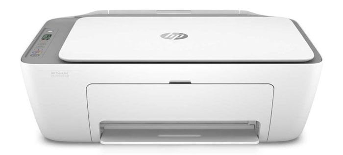 HP DeskJet Ink Advantage 2775