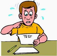 images%2B%2811%29 - جميع اختبارات الثلاثي الاول سنة سادسة اساسي  لغة عربية