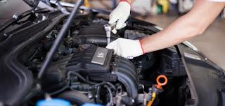 مجموعة من المشاكل من الصعب تشخيصها في السيارات | إليك طريقة التشخيص الصحيحة