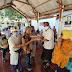 Amerta janji prioritaskan komunitas Tuna Netra Denpasar