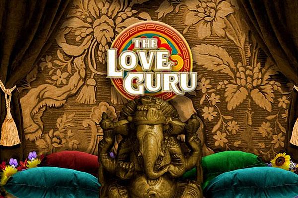Main Gratis Slot Demo The Love Guru iSoftbet