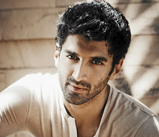 Aditya Roy Kapur Upcoming Movies List wiki, Aditya Roy Kapur Upcoming Films Wikipedia. Aditya Roy Kapur New Films in Releasing in 2019, 2020.