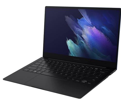 Samsung NP950XDB-KB1US Galaxy Book Pro Laptop