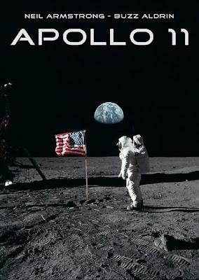 Xem Phim Chinh Phục Mặt Trăng