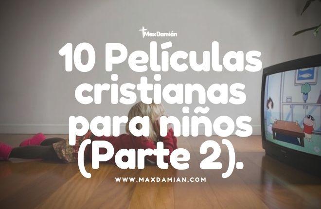peliculas-cristianas-para-ninos