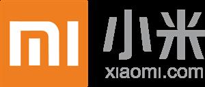 Kumpulan Kernel (Gaming,Multitasking,Batery Life) untuk Xiaomi Redmi 4X (Santoni) Terbaru