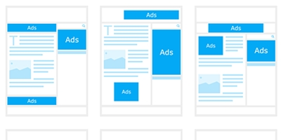 Cara Menghilangkan Iklan di Hp Samsung Tanpa Aplikasi