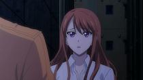 Yubisaki kara Honki no Netsujou Osananajimi wa Shouboushi Episode - 07 Subtitle Indonesia