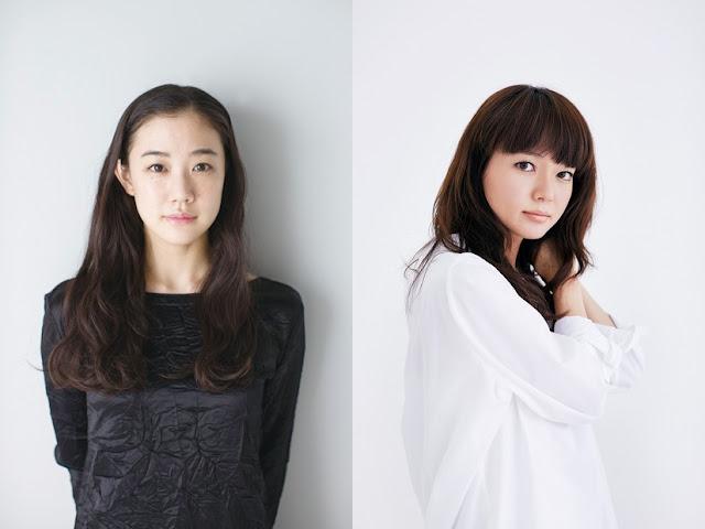 Film drama Jepang : Saki ni Umareta Dake no Boku  / 先 に 生 ま れ た だ け の 僕
