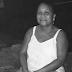 Mujer muere en medio de enfrentamiento a tiros de grupos armados en Santiago.