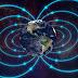 Investigadores hallan fuente del campo magnético en la tierra