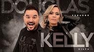 Baixar – Pegado - DK - Douglas Pegador & Kelly Silva - Promocional - Maio - 2019
