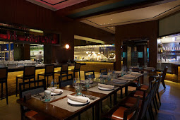 Lowongan Kerja Restaurant di Jakarta PT. RESTO NUSANTARA ASIA