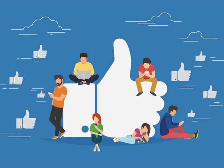 Kumpulan Panel AutoLike Instagram Tanpa Login - ShareAyoo