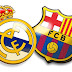 El Clásico: tres puntos que valen media liga