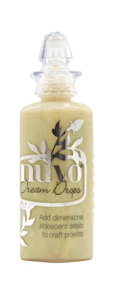Nuvo Dream Drops Gold Luxe