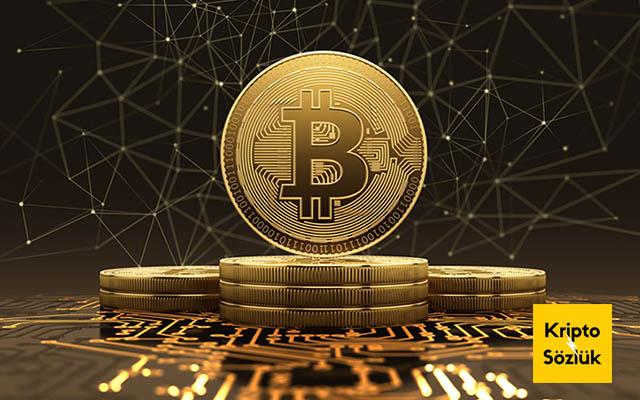 Bu Hafta Bitcoin'den Beklenebilecekler