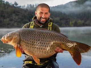 ITV's The Big Fish Off: Ali Hamidi Wiki, Age, Biography, Net Worth, Wife