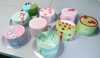 JGA Event Party Geburtstag Mädchen