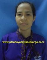 Umriati pembantu jabodetabek | TLP/WA +6281.7788.115 LPK Cinta Keluarga DKI Jakarta penyedia penyalur pembantu jabodetabek art prt pekerja asisten pembantu rumah tangga