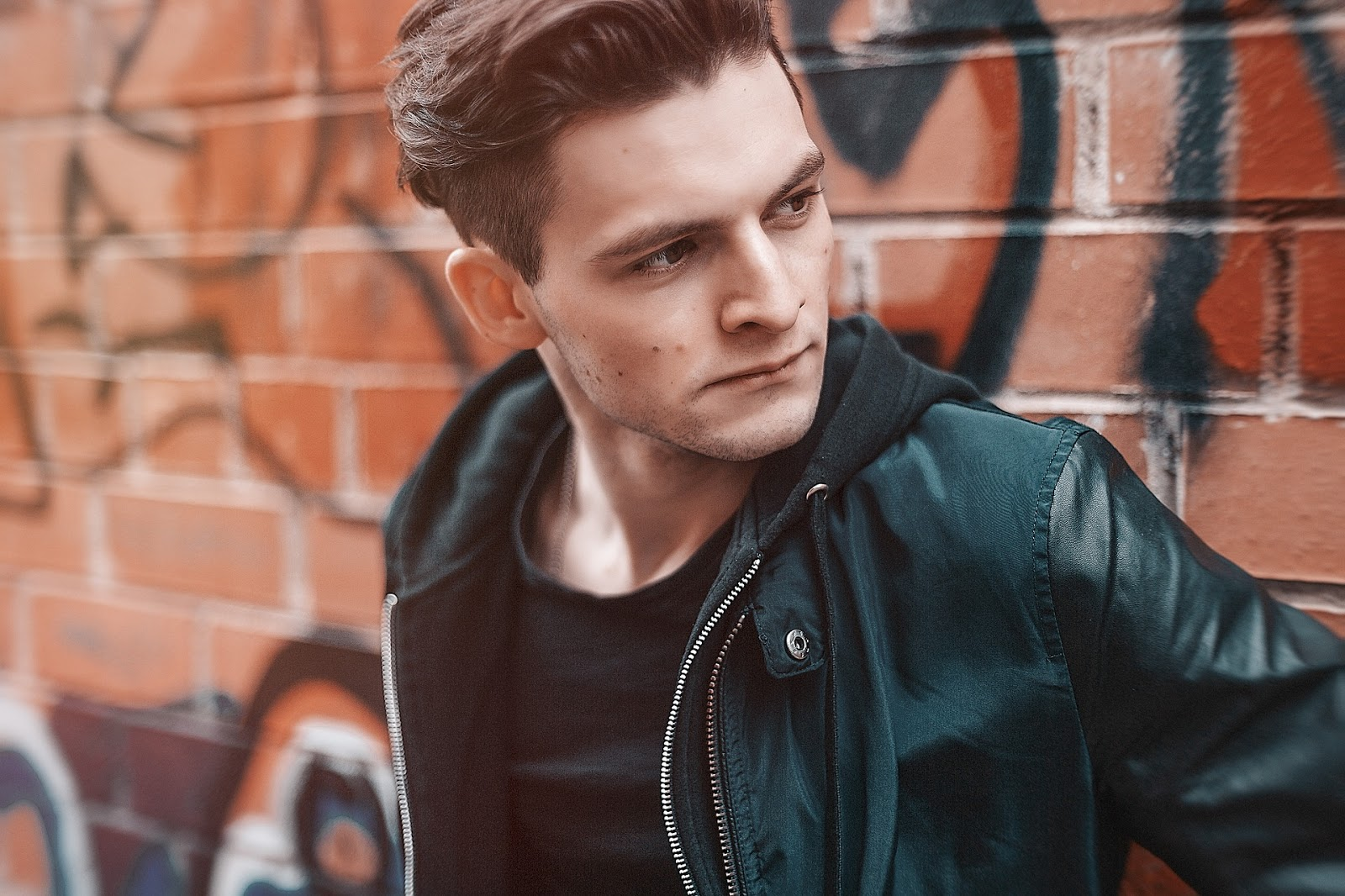 Coolest Men's Hair Styles To Try This Year. | Grooming