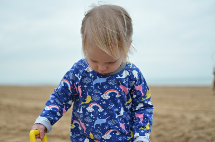 Top Tips for Photographing Toddlers, themummyadventure.com