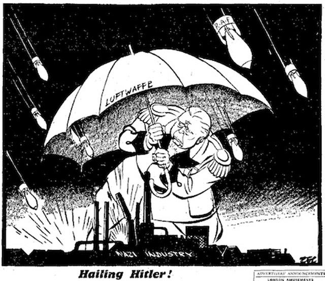 Zec cartoon 25 April 1942 worldwartwo.filminspector.com