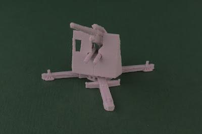 8.8cm Flak picture 6