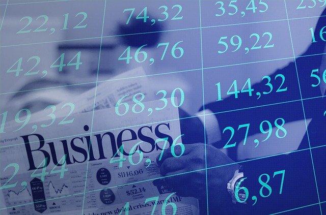 Sistem Trading Forex Terbaik Yang Wajib Di Coba Oleh Para Trader