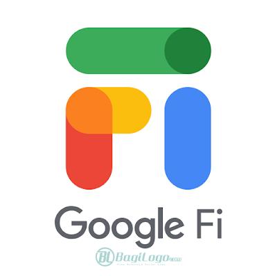 Google Fi Logo Vector