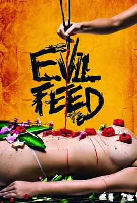 Evil Feed una película dirigida por Kimani Ray Smith
