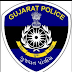 Police Constable Official Answer Key Exam Date:-23-10-2016 declared.