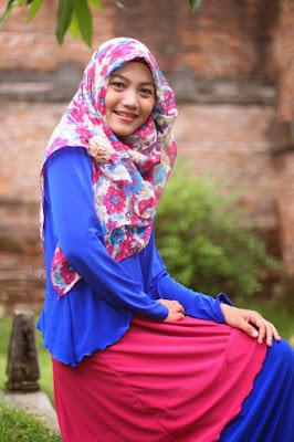 70 hijab Cewek IGO Efrida Yanti allah 70000 hijab Cewek IGO Efrida Yanti allah