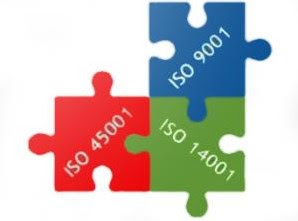 Sertifikasi ISO 9001