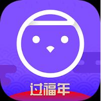 TTPod 10.0.7 Latest APK Download