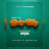 AUDIO l Kaje Double Killer - Baby Why l Download