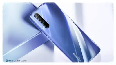 realme,realme x50,realme x50 pro 5g specs,realme x50 pro 5g launch date in india,