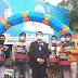 इंडियन ऑयल ने लांच किया 'छोटू' गैस सिलेंडर