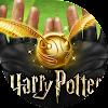 Harry Potter Hogwarts Mystery Mod Menu v2.8.1 Diamantes, Livros, moedas, Dinheiro infinito [Mod Menu]