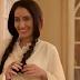 Roop manipulates Anika reveals fake story behind Kalyani Mills tragedy in Ishqbaaz