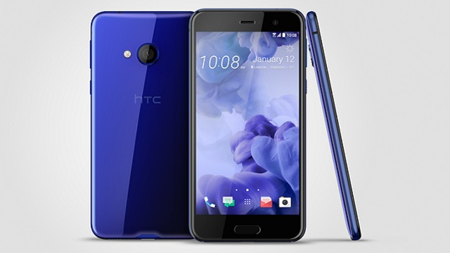HTC-U-Play-price-in-UAE