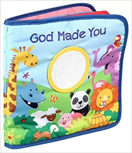 best-books-for-babies-under-1-year-old