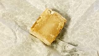 人文研究見聞録:飛鳥の蘇(古代のチーズ) [奈良県]