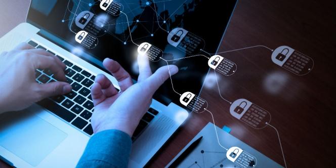 layanan asuransi keamanan cyber