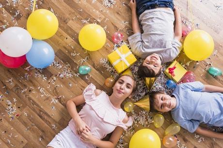 alasan-mengapa-ucapan-ulang-tahun-untuk-anak-penting