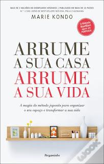 https://www.wook.pt/livro/arrume-a-sua-casa-arrume-a-sua-vida-marie-kondo/16123002?a_aid=599b4a76bd1b3
